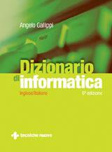 Dizionario di Informatica (6a ed.)
